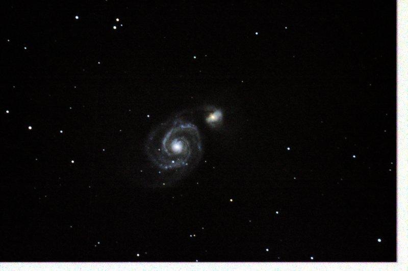 M51_1