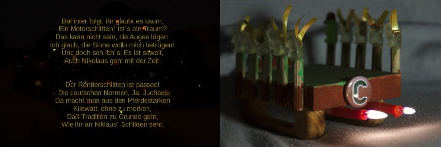 baeren0146