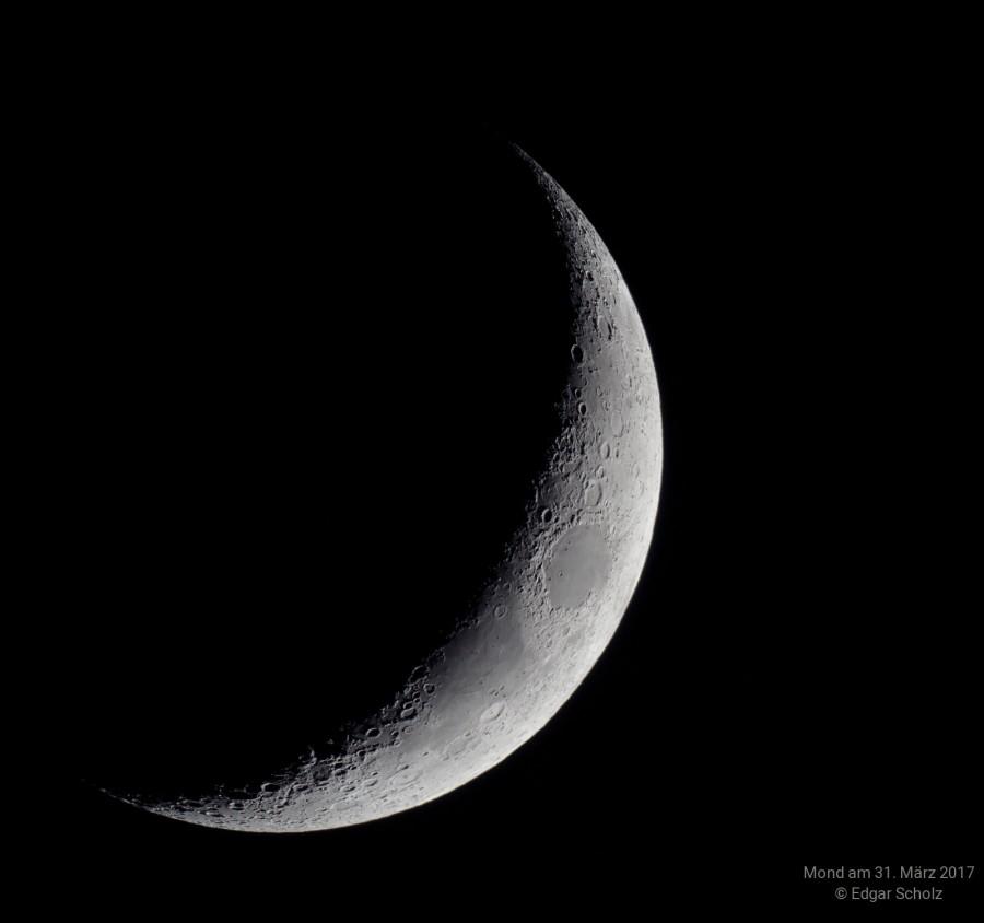 Mond 31-3-17
