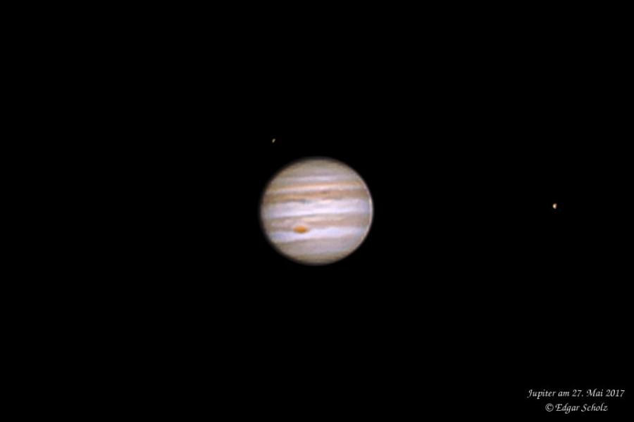 Jupiter 2017-05-27_00-04