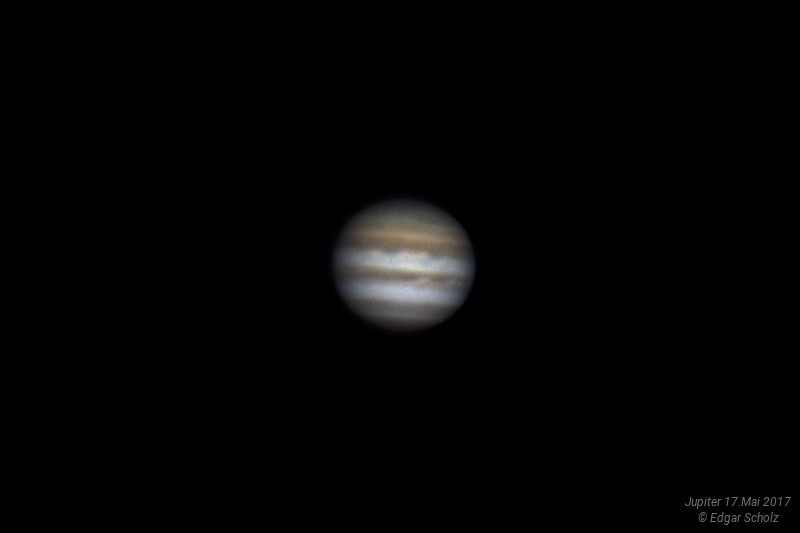Jupiter_ASI120MC_2017-05-17_00-03