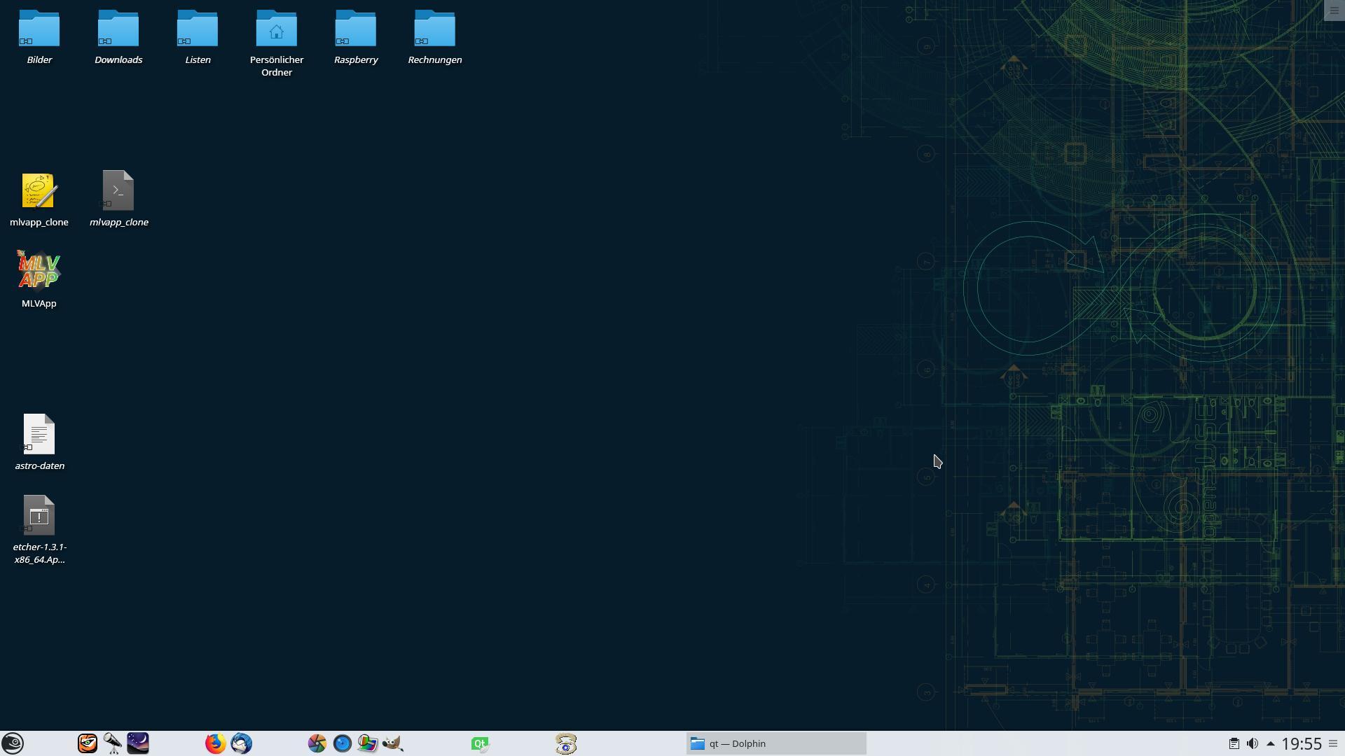 mlvapp-desktop