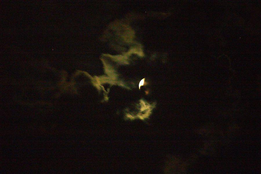 014 Hinter den Wolken