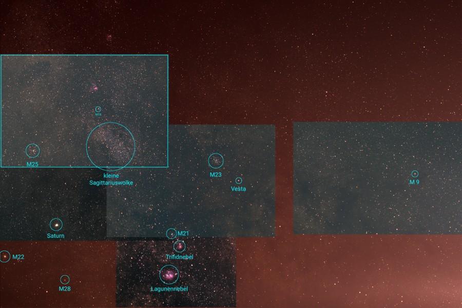 Übersicht21-M18