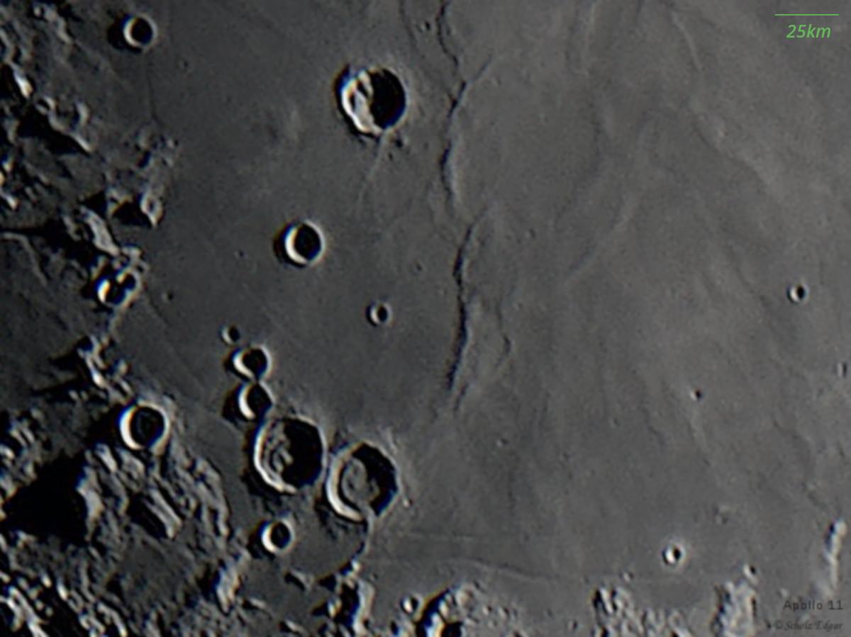 Apolle11