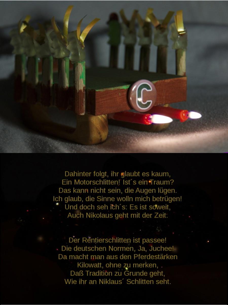 Weihnachtsgeschichte2