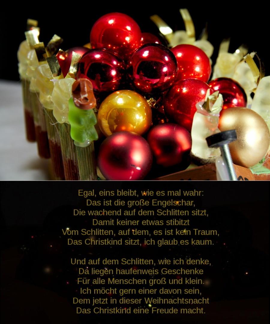 Weihnachtsgeschichte3