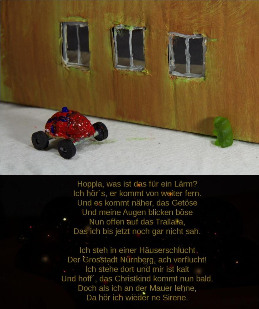 Weihnachtsgeschichte4
