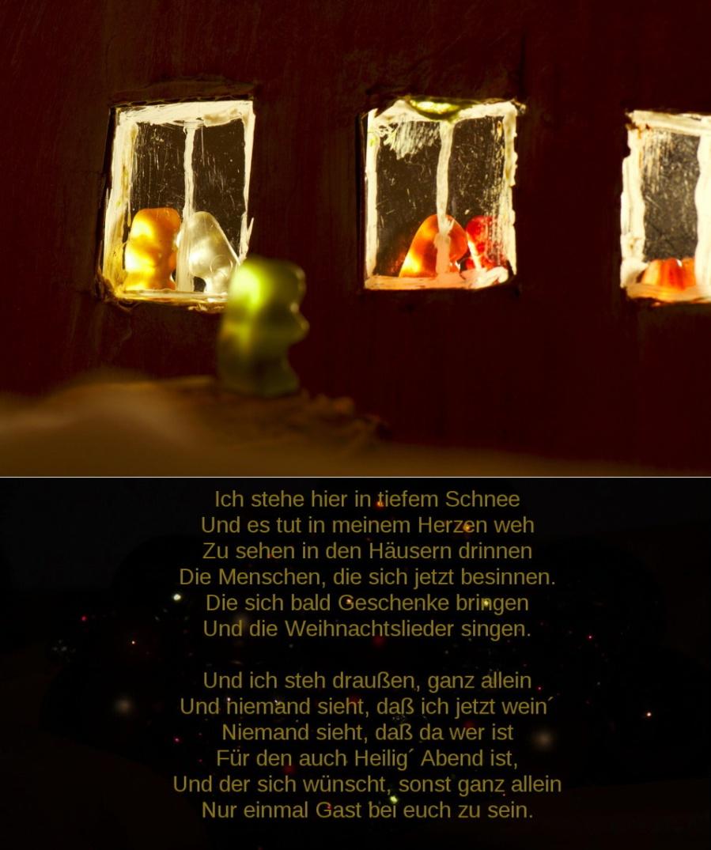 Weihnachtsgeschichte5