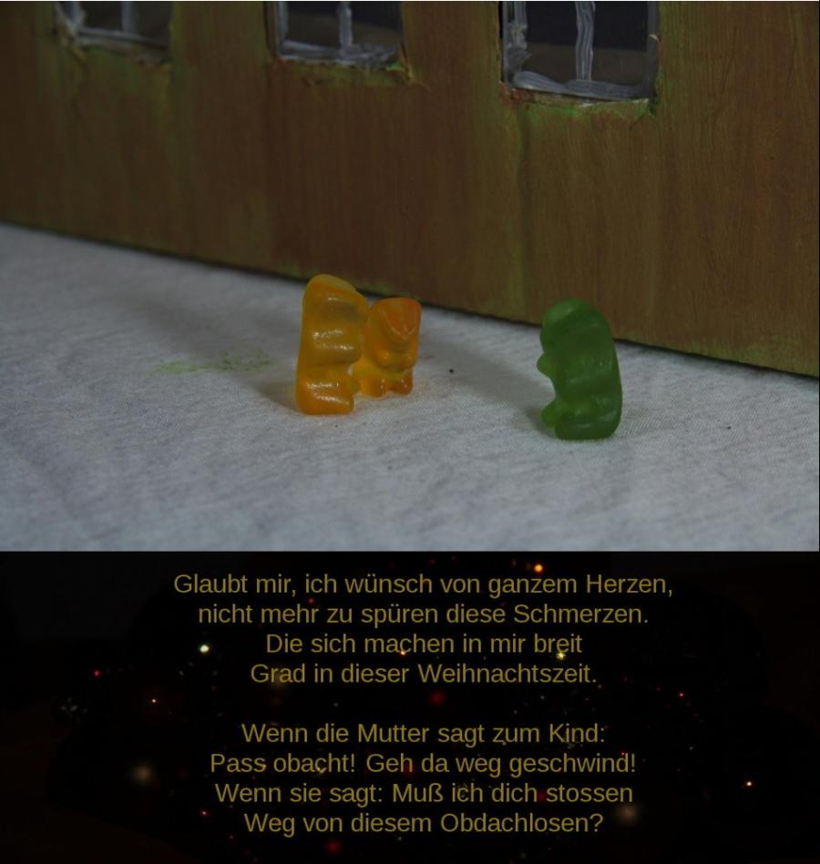 Weihnachtsgeschichte6