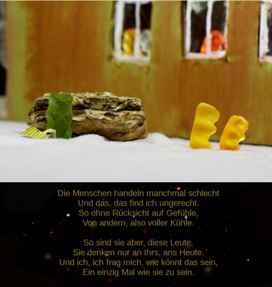 Weihnachtsgeschichte7