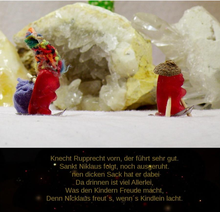 weihnachtsgeschichte1